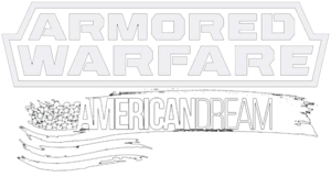 Aw americandream logo.png