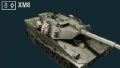 IDP 8 XM8.png