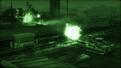 Update 0 23 Caribbean Crisis - Official Armored Warfare Wiki