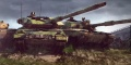 Armored-warfare.jpg
