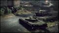 Armored-Warfare-Shareware-Tank-MMOG-1.jpg