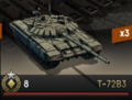 100px T-72B3.png