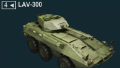 IDP 4 Lav-300.png
