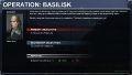 Basilisk Briefing.jpg.jpg