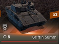 100px griffin 50mm.png