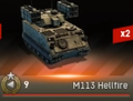 100px M113 Hellfire.png