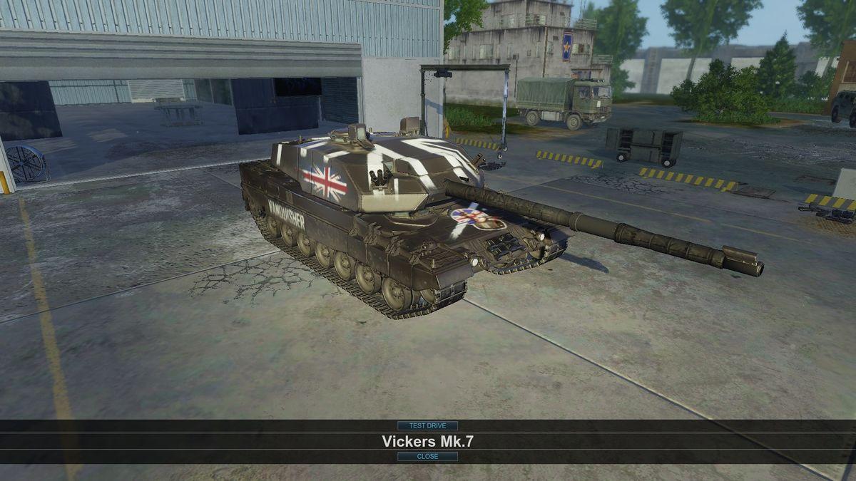 730789837bcb Vickers Mk.7 - Official Armored Warfare Wiki