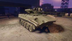 BMD-2M