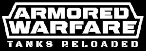 Logo--reload.png