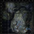 Basilisk map.jpg.jpg