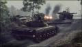 Armored Warfare 5 -pc-games.jpg