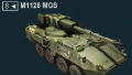 IDP 8 M1128 MGS.png