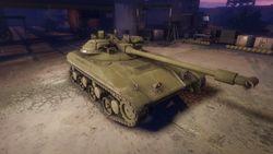 T92 LT