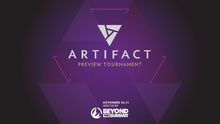 Artifact preview tournament.png