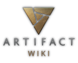 Game modes - Artifact: The Dota Card Game Wiki