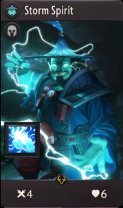 Storm Spirit card image.png