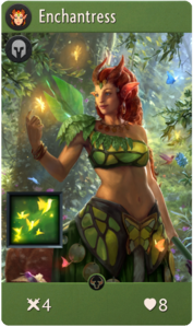 Enchantress card image.png