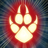 Feral Impulse icon.png