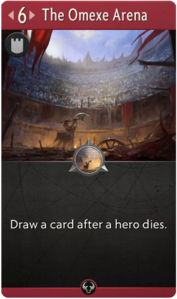 The Omexe Arena card image.png