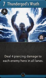 Thundergod's Wrath card image.png