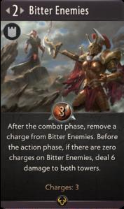 Bitter Enemies card image.png