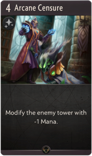 Arcane Censure card image.png