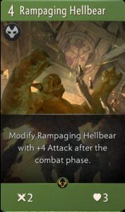 Rampaging Hellbear card image.png