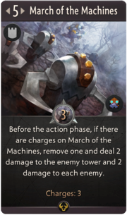 March of the Machines card image.png