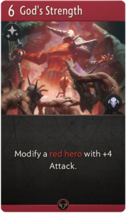 God's Strength card image.png