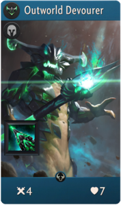 Outworld Devourer card image.png