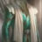 Rumusque Vestments icon.png