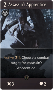 Assassin's Apprentice card image.png
