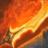 Apotheosis Blade icon.png