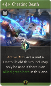 Cheating Death card image.png
