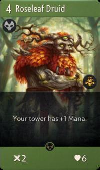 Roseleaf Druid card image.png