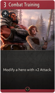 Combat Training card image.png