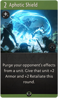 Aphotic Shield card image.png