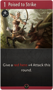 Poised to Strike card image.png