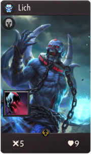 Lich card image.png