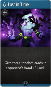 Lost in Time card image.png