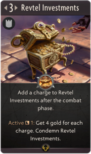 Revtel Investments card image.png