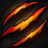 Fury Swipes icon.png