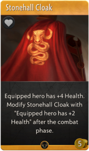 Stonehall Cloak card image.png