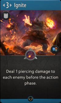 Ignite card image.png