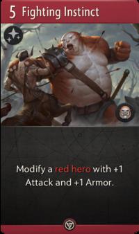 Fighting Instinct card image.png