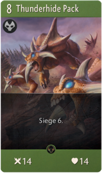 Thunderhide Pack card image.png