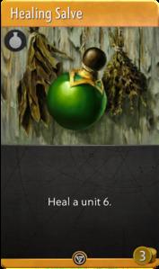 Healing Salve card image.png