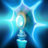 Holy Persuasion icon.png