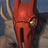 Bringer of Conquest icon.png