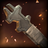 Meticulous Planner icon.png
